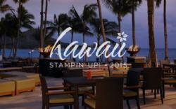 Hawaii 2015 #3