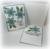 Garden in Bloom Thank you card