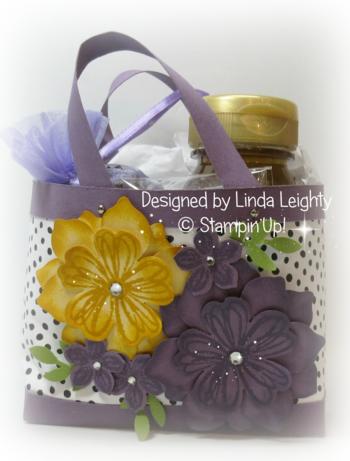 Gift from Linda Leighty #1