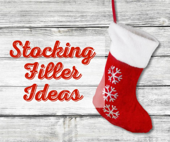Stocking Fillersclick HERE