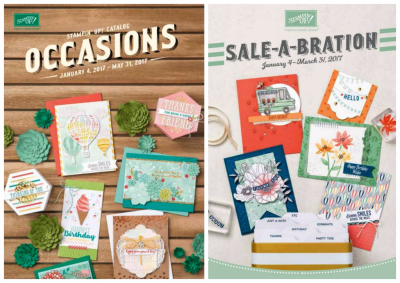 Occasions and Sale A Bration 2017 click HERE
