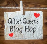 GQ blog hop photo