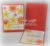 Happyblooming birthday cards inside
