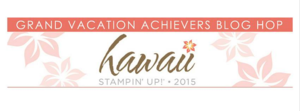 Hawaii Blog Hop banner