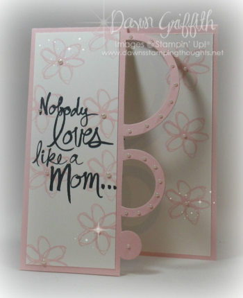 Mothers Day card for Jody#1