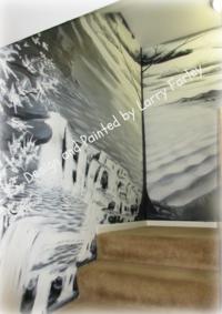 Mural 12-7-2015 #1a