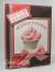 #3 Icing on my Cupcake Sweet Cupcake stamp set Dawn Griffith.