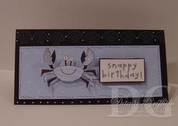 Snappy_birthday_slider_2