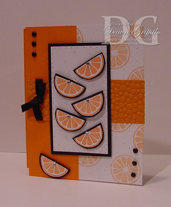Orange_slices