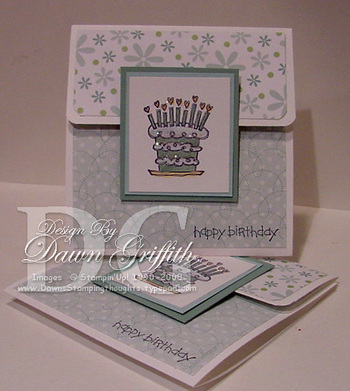 Happy_birthday_card_2
