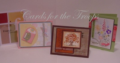 4_cards_for_the_troops