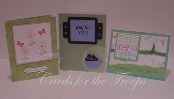 5_cards_for_the_troops_2