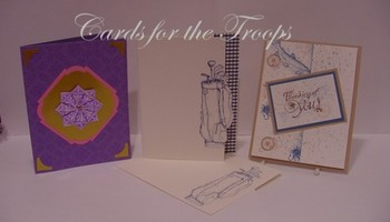 6_cards_for_the_troops
