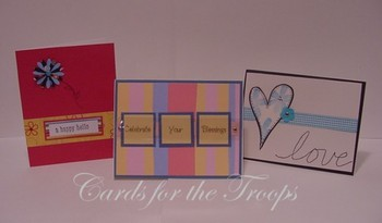8_cards_for_the_troops