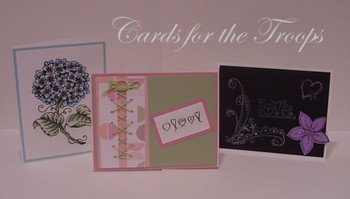 12_cards_for_the_troops