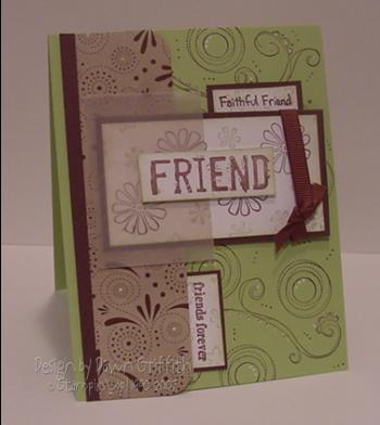 Friend_1