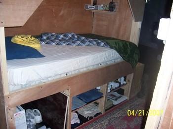 Richs_bed_he_made_for_himself
