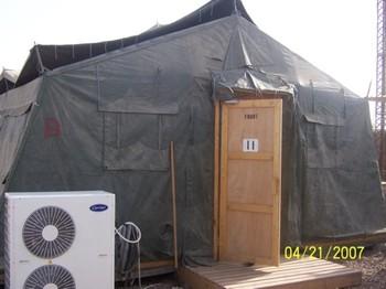 Richs_tent