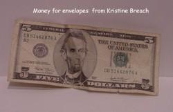 Kristine_breach