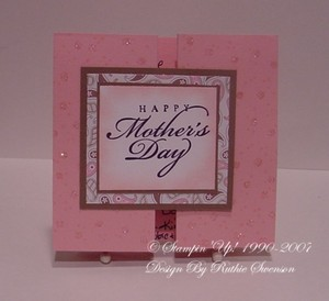 Mothers_day_card_from_ruthie