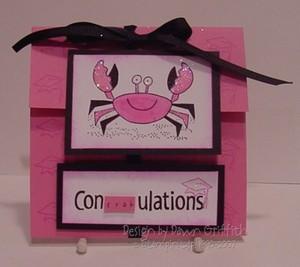 Con_crab_u_lations_closed
