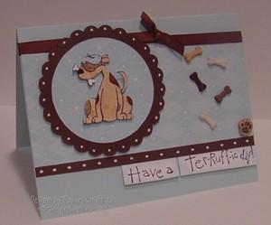 1_doggie_card