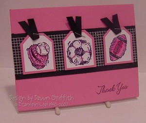 Pink_thank_you_card_for_robyn