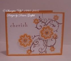 Cherish_2_2
