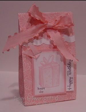 1_happy_birthday_box