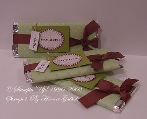 Harriets_candy_bars