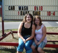 Jessie_codie_at_the_car_wash_8180_2