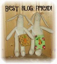 Best252bblog252bfriend