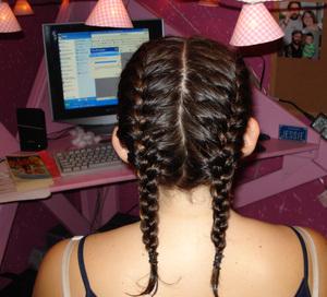 Jessies_braids