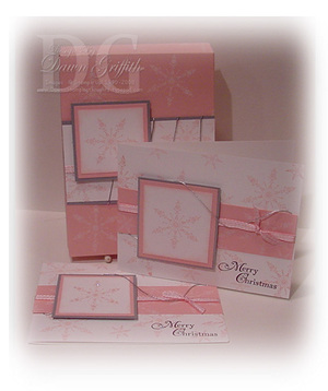 Gift_box_and_matching_cards_with__2