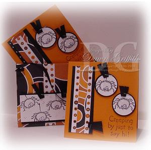2_double_bag_card_se_edited1