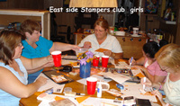 East_side_club_1_sept_21_copy