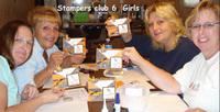 Stampers_club_6_meeting_sept_28_200