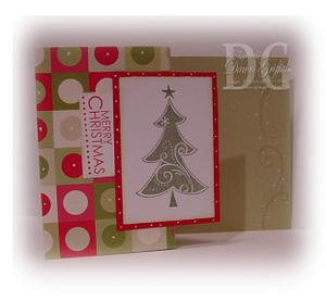 1_merry_christmas_z_card_closed_edi