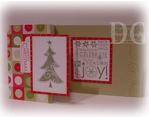 1_merry_christmas_z_card_opened_edi