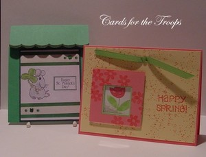 9_cards_for_the_troops