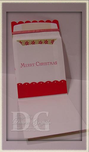 Lg_opened_end_envelope_card_1_opene
