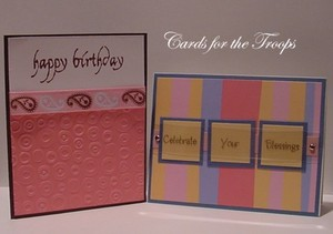 10_cards_for_the_troops
