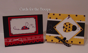 1000_cards_for_the_troops_b