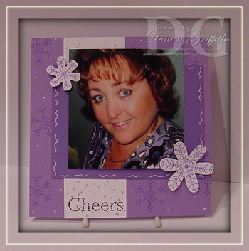 Cheers_6x6_page