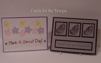 Cards_for_the_troops1000_a