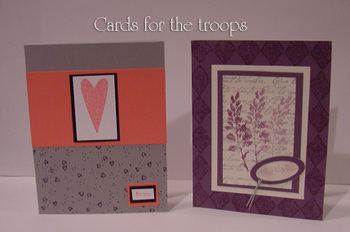 Cards_for_the_troops6010
