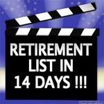 Retirement_list_in_14_days