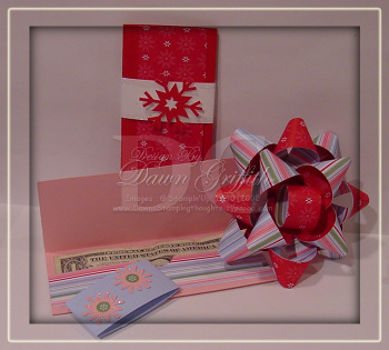 Christmas_stamp_camp_project_2_op_2