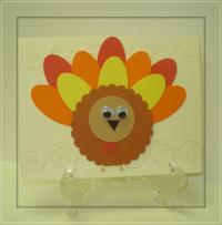 Ginas_turkey_card