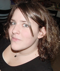 Jessie_curly_hair